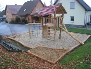 spielplatz_kahlbusch_2014